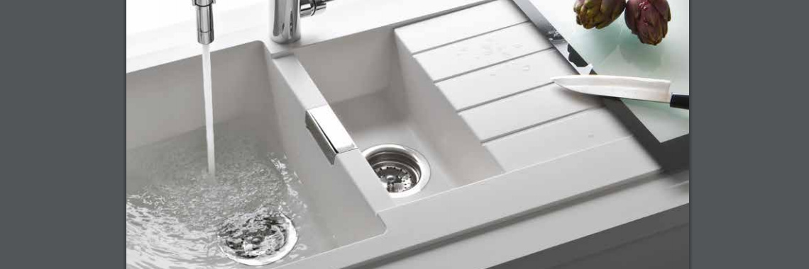Frasa-Sinks-Lifestyle