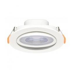 12w LED Down Light 120mm c/o 4000k 920lm