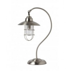 Lamp 230v Table - Lantern
