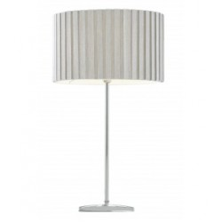 Lamp 230v Table - LEE