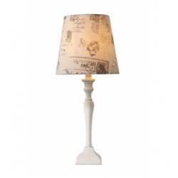 Lamp 230v Table - Alex