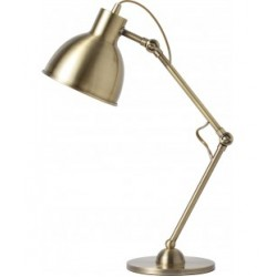 Lamp 230v Table - Jean