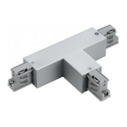 TP track - 3 circuit - T-joint connector