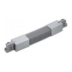 TP track - 3 circuit - flexible joiner