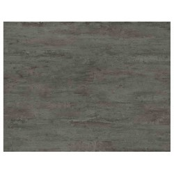 Elemental Vinyl - Concrete Wood