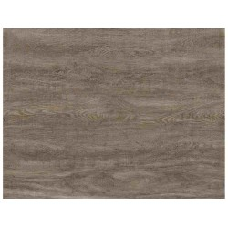 Elemental Vinyl - Distressed Wood Brown
