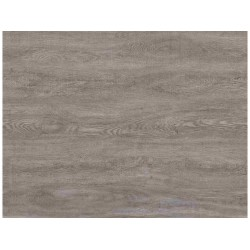 Elemental Vinyl - Distressed Wood Grey