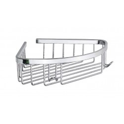 Solar Soap Basket SS 201 160x58mm SBTL