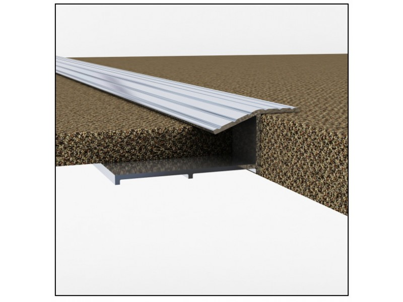 Carpet To Tile Profiles The Home