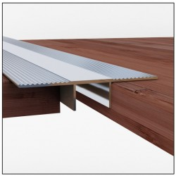 Wood Expansion Profiles
