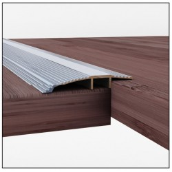 Wood Reducer Profiles