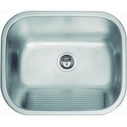 Frasa Belasca 60 Kitchen Sink