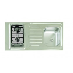 Frasa Cadena 120 Kitchen Sink