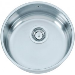 Frasa Nateo 45 U Kitchen Sink