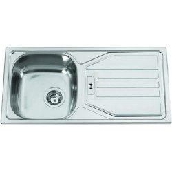 Frasa Nudus 50 D Kitchen Sink