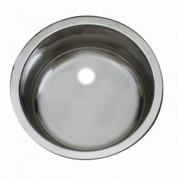 Frasa Alita Basic Eco Prep Bowl
