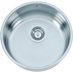 Frasa Nateo 45 TM Kitchen Sink