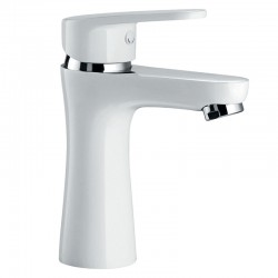 Andreas Basin Mixer