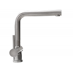 Frasa Ciani Without Shower Inox