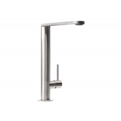 Frasa Sumi Without Shower Inox