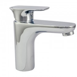 Monarch Basin Mixer