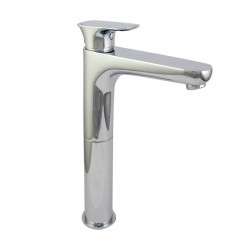Monarch Tall Basin Mixer