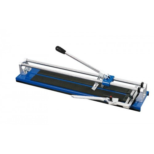 Advanced Manual Tile Cutter 600
