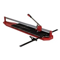 Professional Manual Tile Cutter 1350