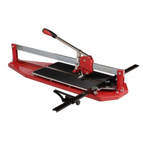 Professional Manual Tile Cutter 750