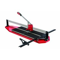 Professional Manual Tile Cutter 900