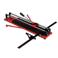 Semi Professional Manual Tile Cutter 750
