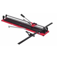Semi Professional Manual Tile Cutter 900