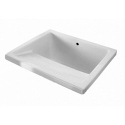 Frasa Wash Trough Riba 75